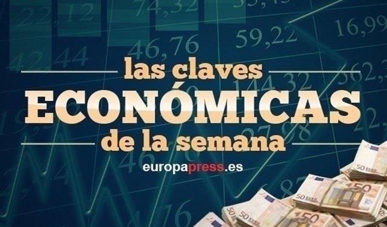 Economía Finanzas