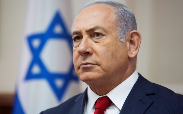 Netanyahu fía el futuro de su gobierno al apoyo del partido minoritario Kulanu