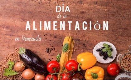 ¿Por qué el 18 de noviembre es el Día de la Alimentación en Venezuela?
