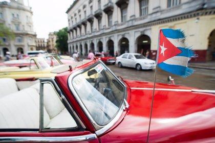 La Habana dará nombre a un nuevo perfume de mujer