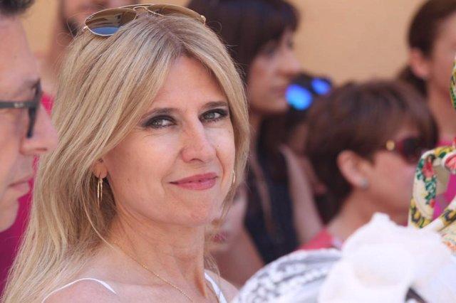 Eva Montesinos
