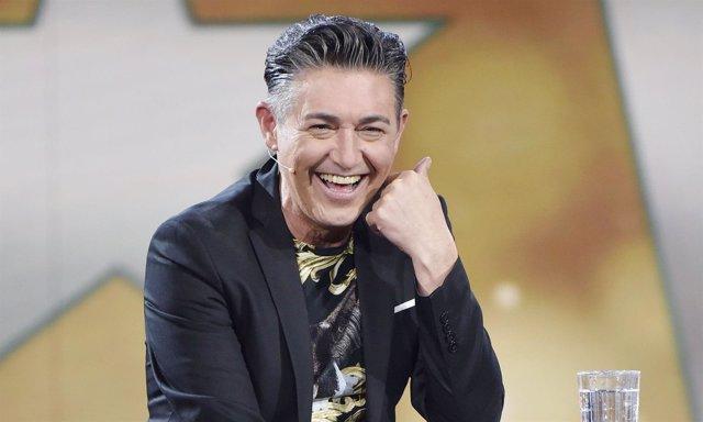 Ángel Garó confiesa su enorme patrimonio