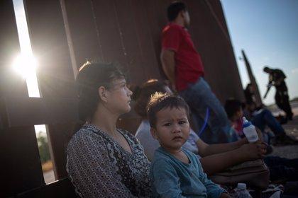 En México 36 niños fallecen al día a causa de enfermedades prevenibles