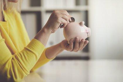Ahorro, una tendencia al alza en las generaciones más jóvenes