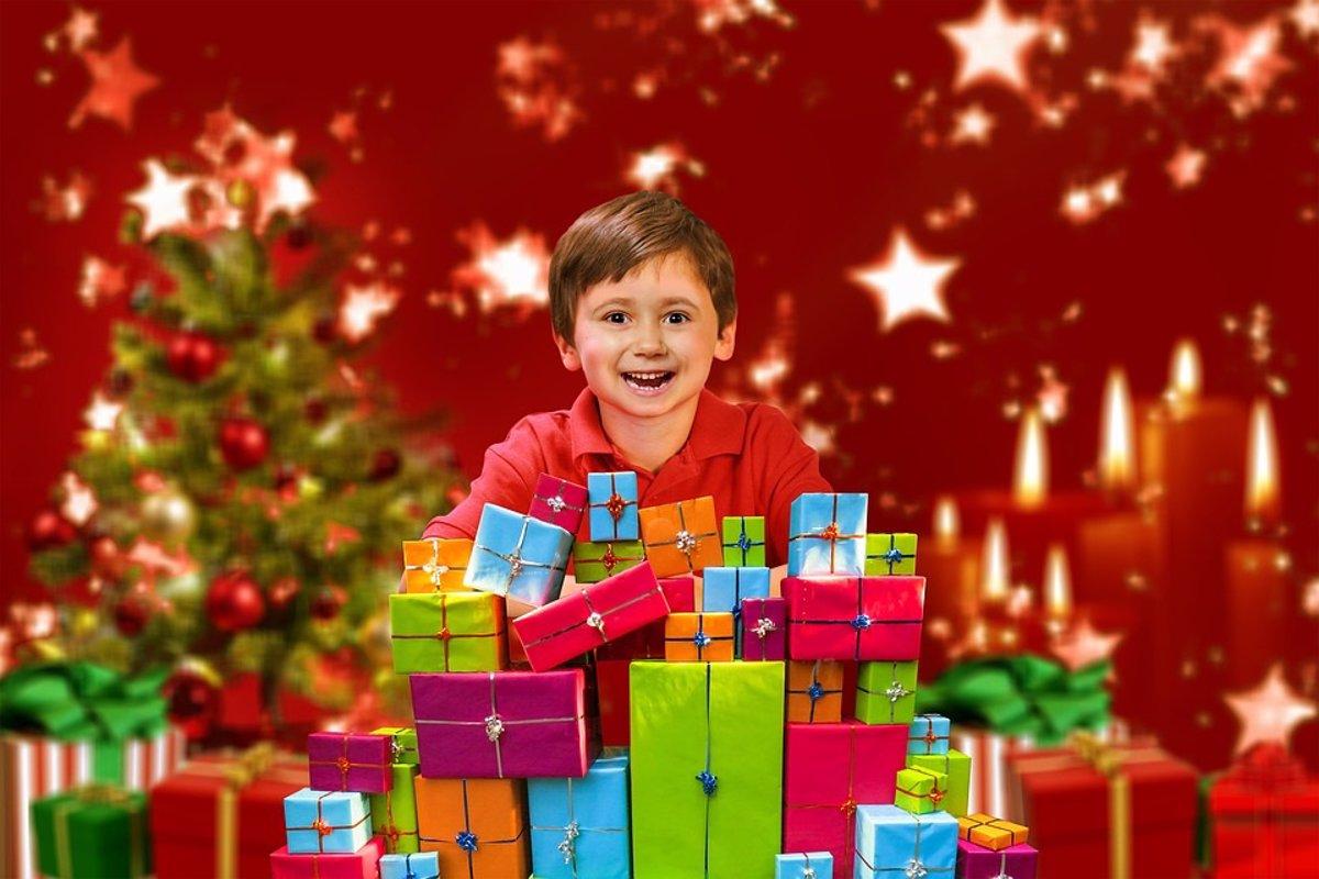 dd1d164349e8 Estos son los juguetes que triunfarán en las Navidades 2018