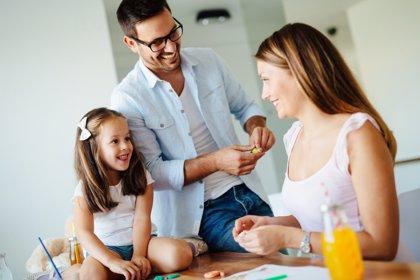 Conciliación familiar y Derechos del Niño: ¿cuánto tiempo tienes para mi?