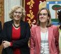 EL PROYECTO DE PRESUPUESTOS 2019 DE MADRID ASCIENDE 4.823,3 MILLONES, UN 1,12% MAS QUE EN 2018