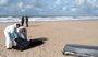 Hallado el vigésimo segundo cadáver de la patera naufragada en Los Caños hace dos semanas