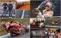 Doce momentos en el Mundial de Dani Pedrosa