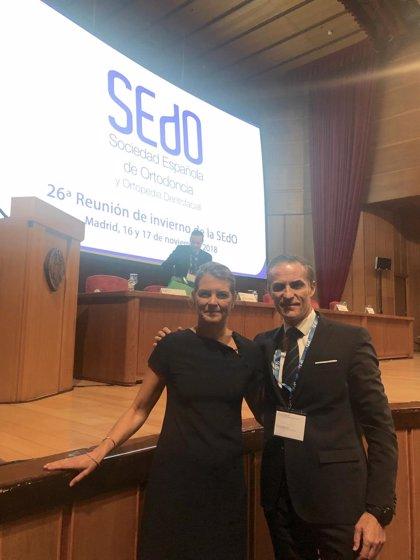 La Reunión de Invierno de la SEDO reúne a unos 600 profesionales para tratar la asimetría facial