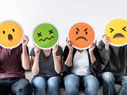 Condicionados por las emociones, ¿cómo aprender a gestionarlas?