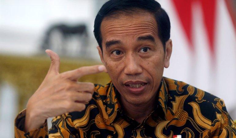 Indonesia | Últimas Noticias | Europa Press