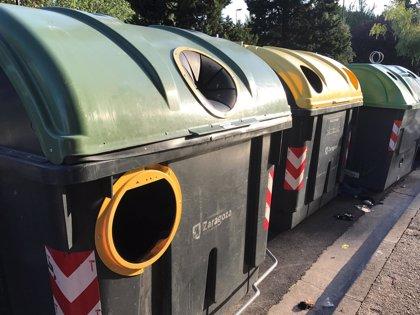 La Fundación para la Economía Circular pide una UE más estricta con los microplásticos y que impulse el reciclado