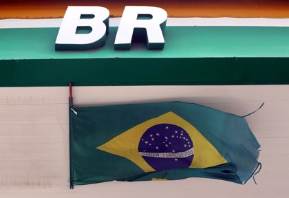 Bolsonaro designará a Castello Branco presidente de Petrobras