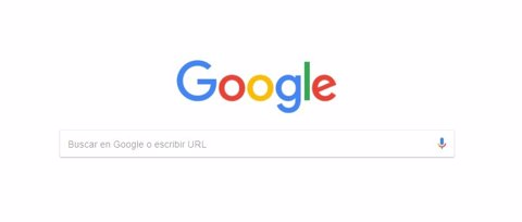 Cercador de Google