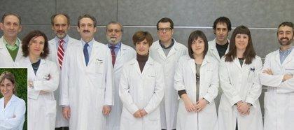 Investigadores españoles descubren el papel protector del eje EGFR/AREG frente al daño hepático