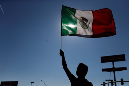 México recortará un 32% a las universidades en el Presupuesto