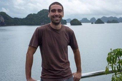 El Cártel de Sinaloa asesina a un profesor estadounidense en México