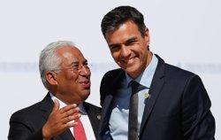PORTUGAL NIEGA HABER RECIBIDO UNA PROPUESTA OFICIAL PARA ORGANIZAR EL MUNDIAL 2030 CON ESPANA Y MARRUECOS