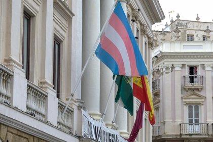 20 de noviembre: Día Internacional de la Memoria Transexual, ¿por qué se celebra hoy?