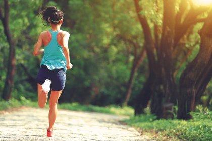 El ejercicio protege al corazón, pero no todas al actividades protegen igual