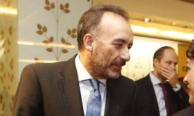 Marchena renuncia a presidir el CGPJ (Eduardo Parra - Europa Press)