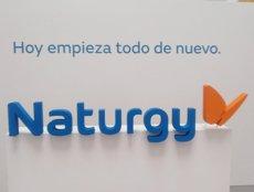 Naturgy diu que les mesures a Argentina sobre el gas tindran un impacte positiu en els seus comptes (Europa Press - Archivo)