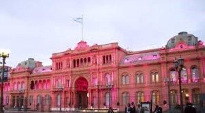 Naturgy dice que las medidas en Argentina sobre el gas tendrán un impacto positivo en sus cuentas