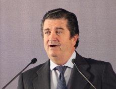 Endesa eleva el seu pla inversor per al 2021 fins als 5.500 milions d'euros (Europa Press - Archivo)