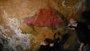 El documental 'Altamira, el origen del arte' se estrena este jueves en Santander