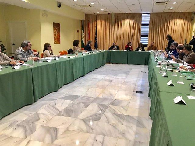 Andalucía atiende a más de 81.300 personas tras el III Plan de Drogas