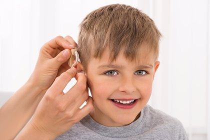 Claves para desestigmatizar la sordera