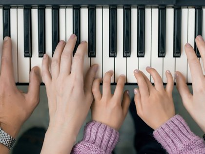 Curiosidades de la música para todos los ámbitos de la vida