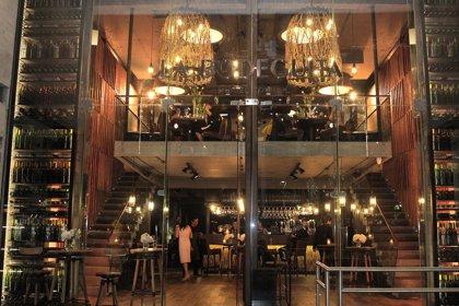 Torres abrirá un restaurante de vinos en Santiago de Chile con 150 referencias