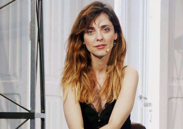 Leticia Dolera feminismo