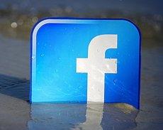 Facebook, Instagram i Messenger pateixen caigudes a nivell global (FLICKR/MKHMARKETING/CC - Archivo)