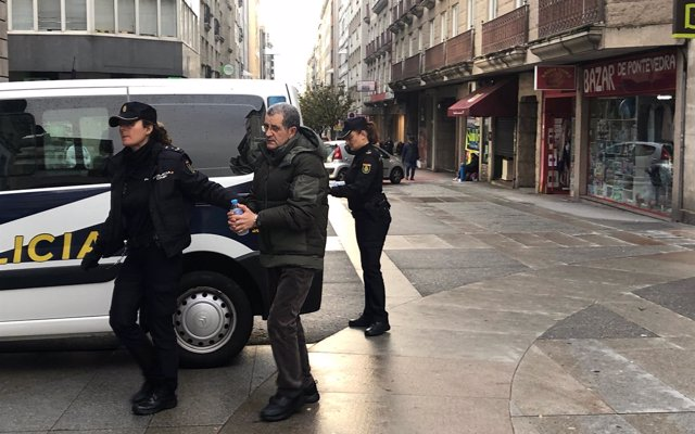 La Guardia Civil asegura que Rosendo ejercía 'control mental' y 'explotación' sobre los 'Miguelianos'