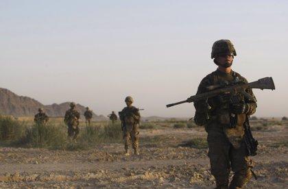 ¿Por qué EEUU retirará a sus tropas de la frontera con México?