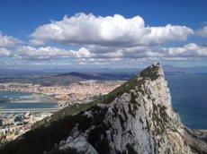 El Regne Unit diu que no exclourà Gibraltar de les negociacions sobre la relació després del Brexit (EUROPA PRESS - Archivo)