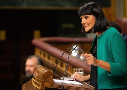 """PSOE ve un """"error"""" la decisión """"injusta"""" del Ministerio de aprobar un trasvase """"sólo para agua de boca"""""""