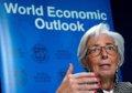 EL FMI EMPEORA SUS PRONOSTICOS DE CRECIMIENTO, DEUDA Y DEFICIT PARA ESPANA