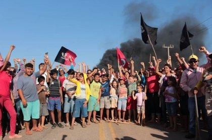 La Policía Militar de Brasil intenta desalojar 150 familias de un campamento en Ceará