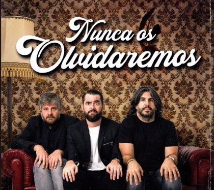 El espectáculo de Dani Mateo cancelado en València será finalmente el 9 de febrero en el Palau de la Música