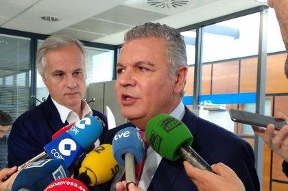 FADE presenta este viernes el documento '22 acciones ineludibles para el progreso de Aturias'