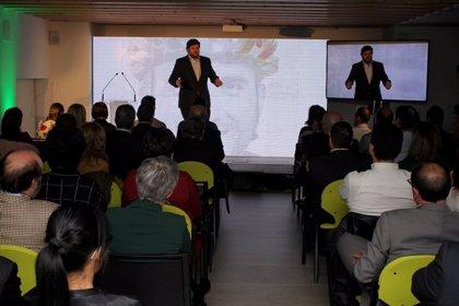 Caja Rural de Soria promociona su lado más digital