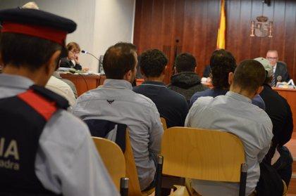 Tres años de cárcel a una mujer por inducir al robo en la casa de su exmarido en Estaràs (Lleida)