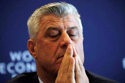 Kosovo eleva al 100% los aranceles impuestos a los bienes importados desde Serbia y Bosnia y Herzegovina