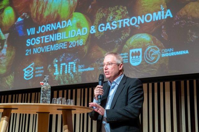 José Ignacio Asensio
