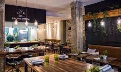 Cinco nuevos restaurantes de Madrid entran en la Guía Michelín y la región suma ya 23 establecimientos con estrella