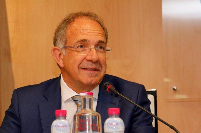 José Luis López Cerrón
